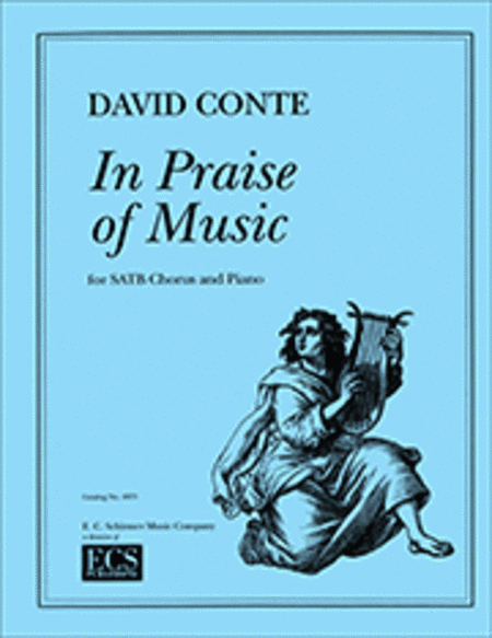 In Praise of Music