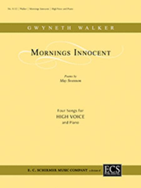 Mornings Innocent