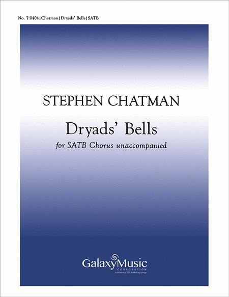 Dryads' Bells