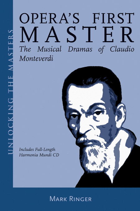 Opera's First Master