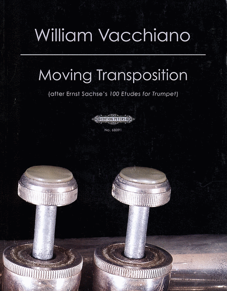 Moving Transposition