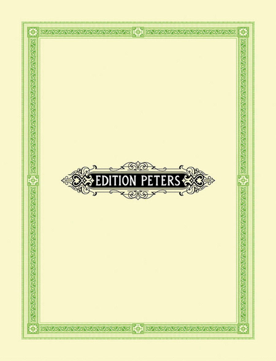 Russian Operatic Arias for Baritone 19th and 20th Century Repertoire
