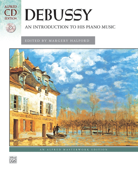 An Introduction To His Piano Music