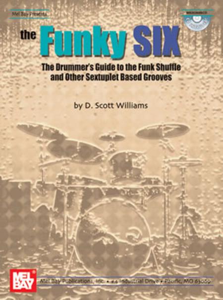 Funky Six
