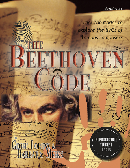 The Beethoven Code