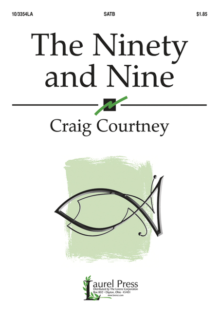 The Ninety and Nine