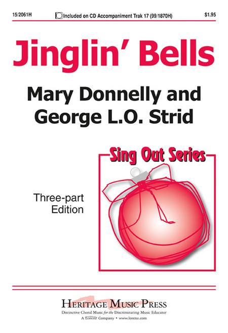 Jinglin' Bells