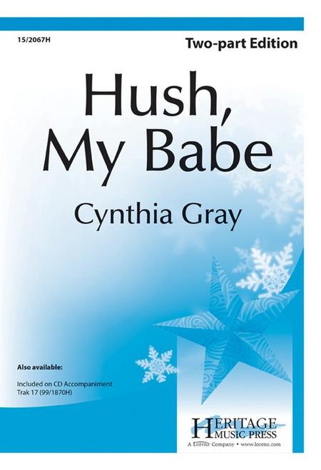 Hush, My Babe