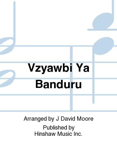 Vzyawbi Ya Banduru