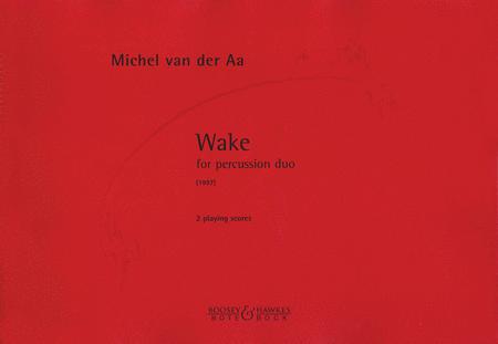 Wake (1997)
