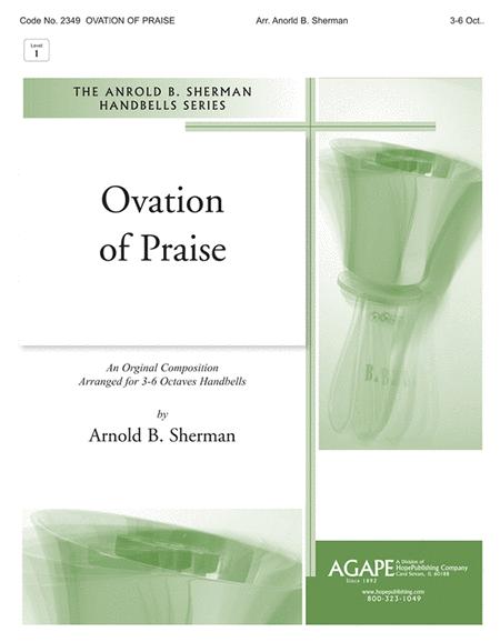 Ovation of Praise