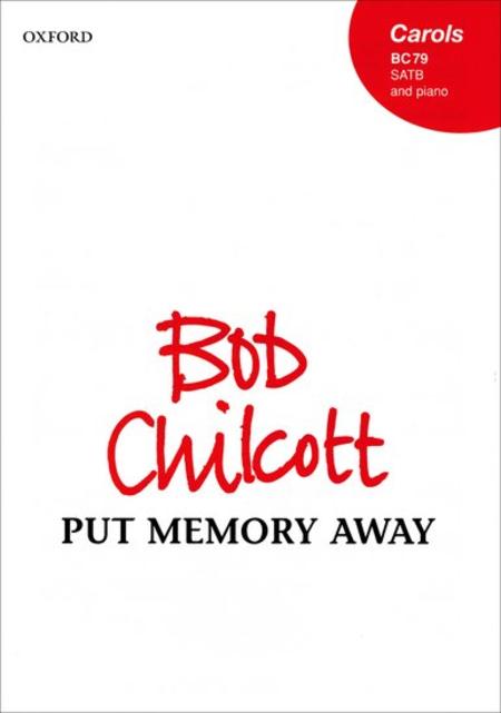 Put memory away