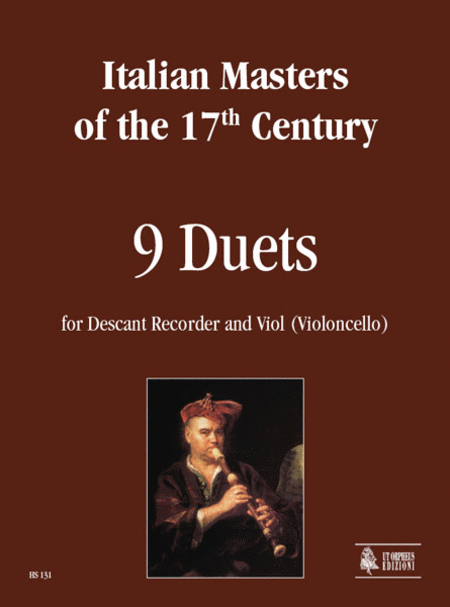 9 Duets