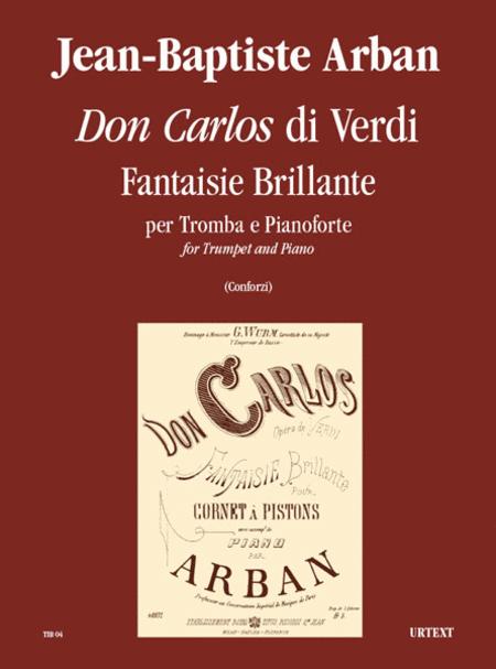 Verdi's