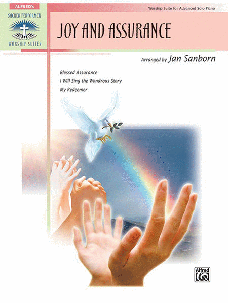 Joy and Assurance