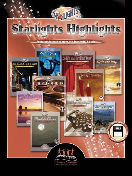Starlights Highlights