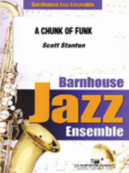 A Chunk Of Funk
