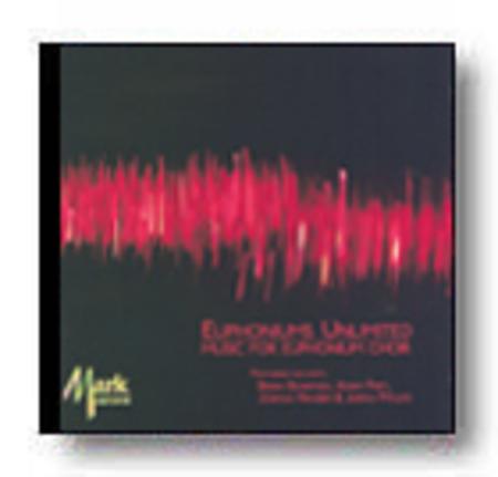Music for Euphonium Choir