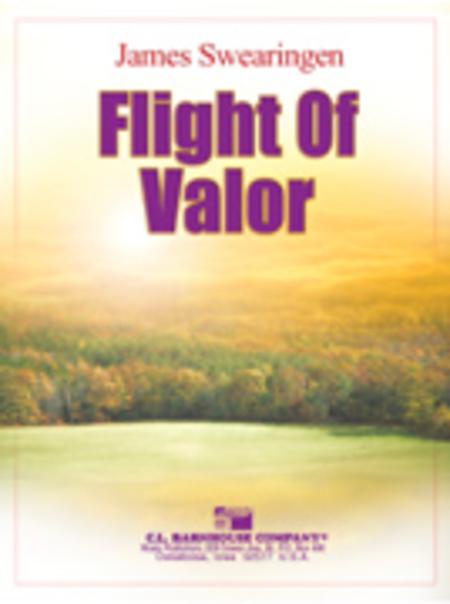 Flight of Valor