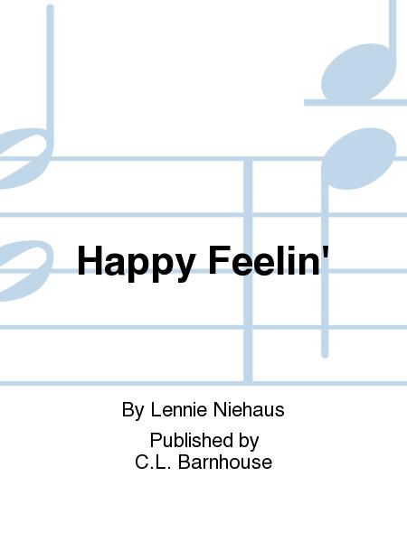 Happy Feelin'