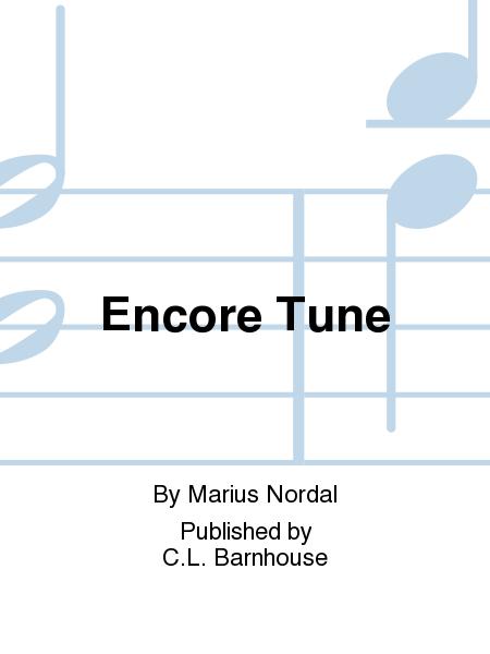 Encore Tune