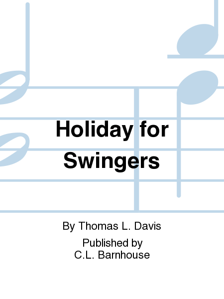 holidays for swingers Holiday resorts for swingers also tailor made swinging holidays are becoming additional and more familiar presented that the concept of living the swingers existence is gaining social acceptance along with respectability.