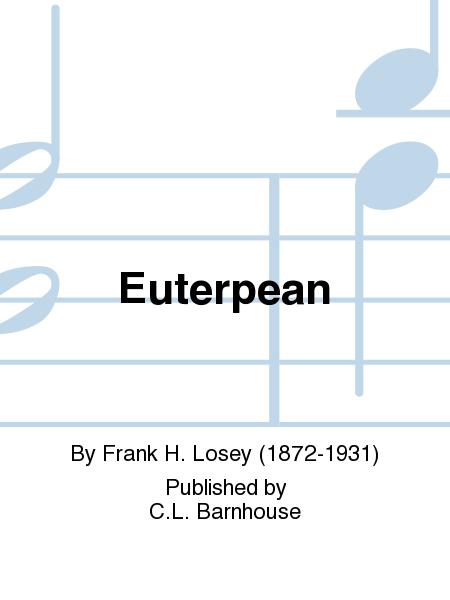 Euterpean