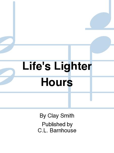 Life's Lighter Hours