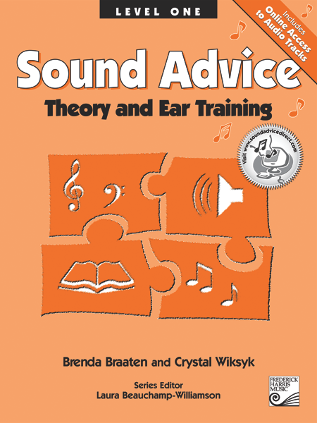 Sound Advice: Level One