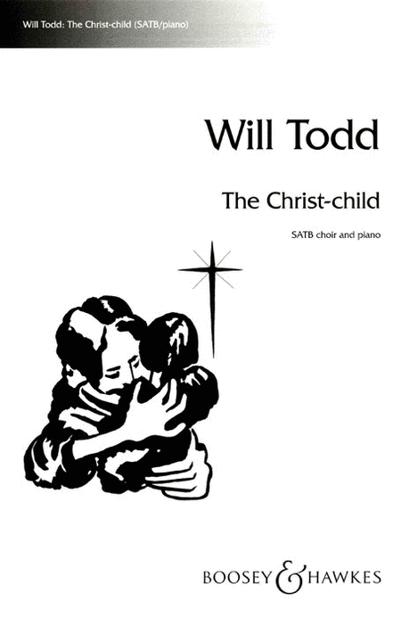 The Christ-Child