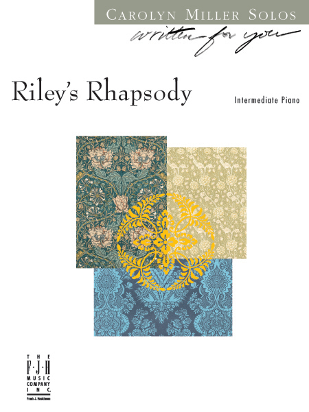 Riley's Rhapsody