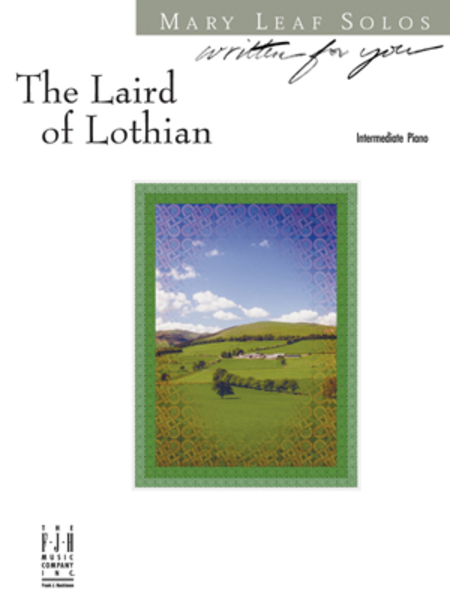 The Laird of Lothian