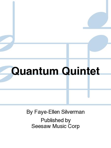 Quantum Quintet
