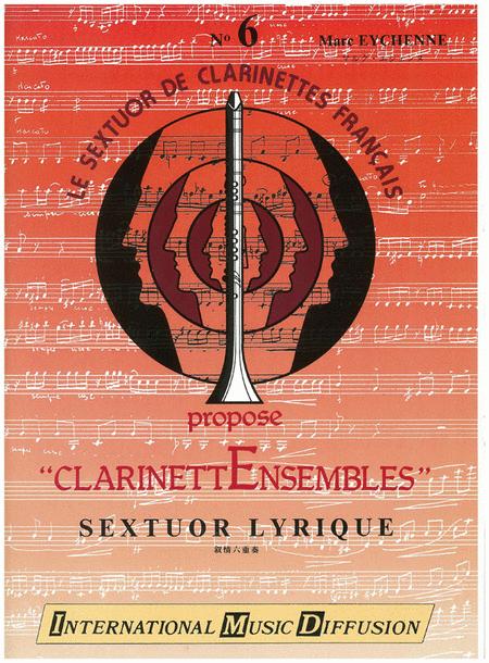 Sextuor Lyrique