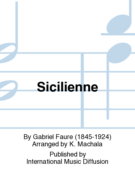 Sicilienne