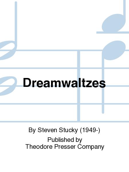 Dreamwaltzes