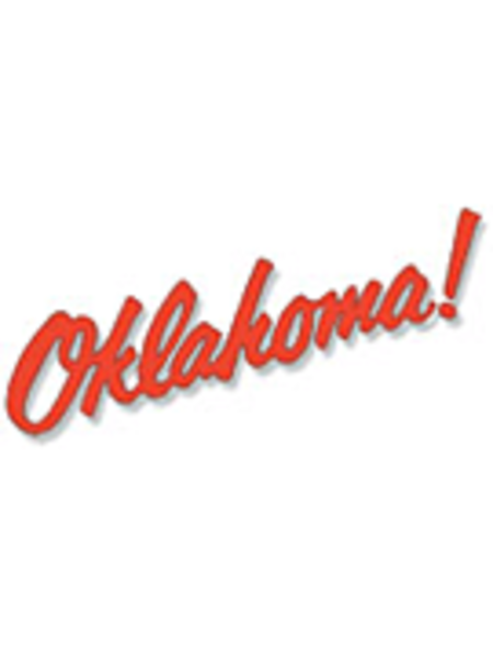 Getting to Know ... Oklahoma!