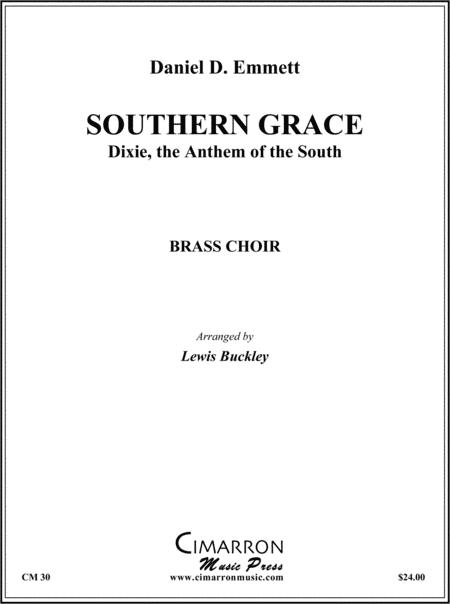 Southern Grace (Dixie)