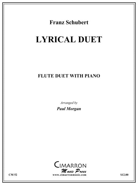 Lyrical Duet