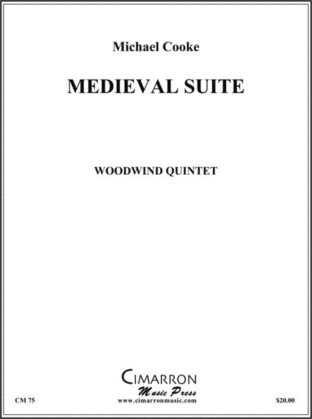 Medieval Suite