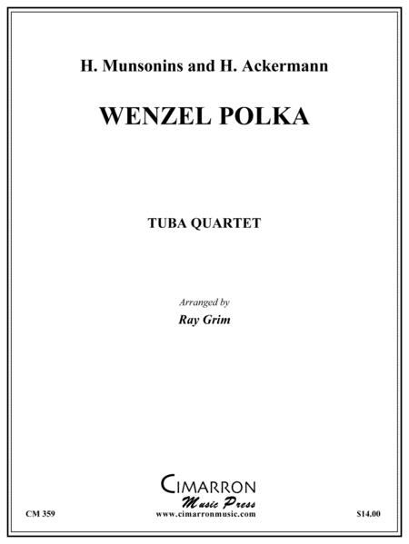 Wenzel Polka