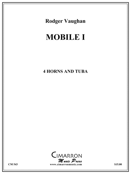 Mobile I