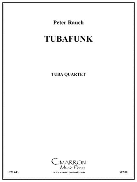 TubaFunk