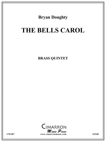 The Bells Carol