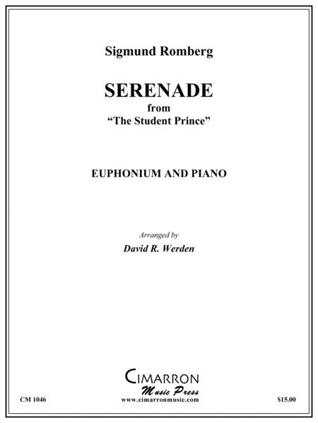 Serenade from