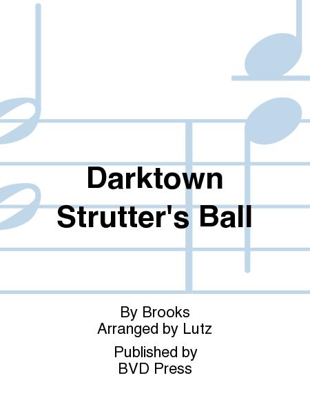 Darktown Strutter's Ball