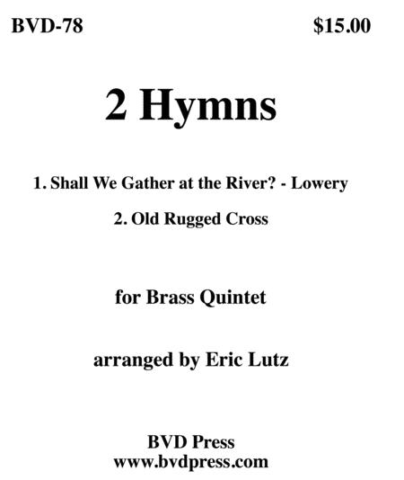 2 Hymns