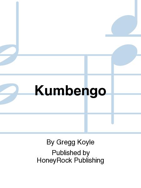 Kumbengo