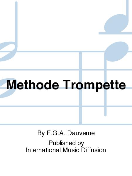 Methode Trompette