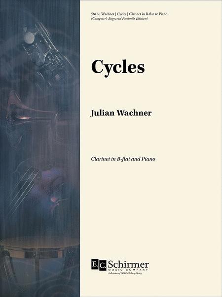 Cycles (Score)